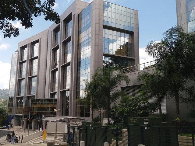 Oficina Distrito Metropolitano>Caracas>Santa Paula - Venta:76.258.000.000 Precio Referencial - codigo: 16-11983