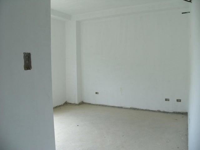 Apartamento Distrito Metropolitano>Caracas>Solar del Hatillo - Venta:156.546.000.000 Precio Referencial - codigo: 15-14729