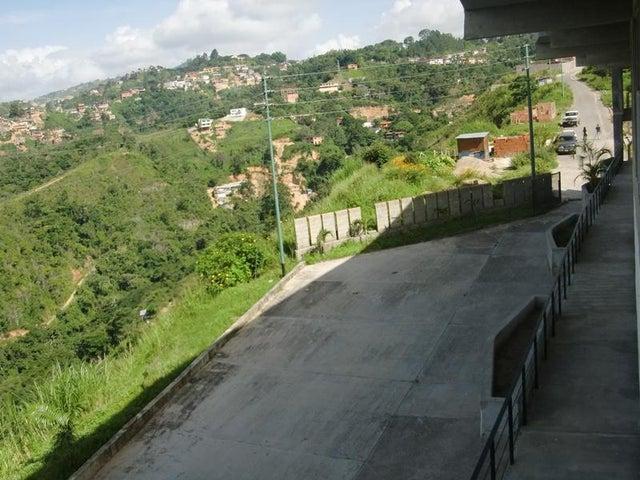 Apartamento Distrito Metropolitano>Caracas>Corralito - Venta:18.429.000.000 Precio Referencial - codigo: 16-12034