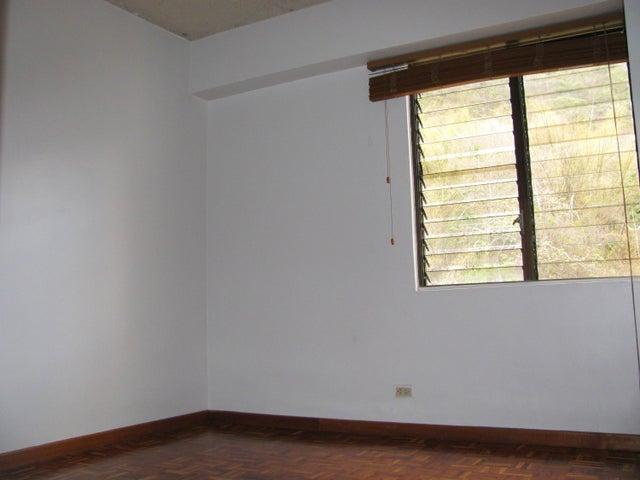 Apartamento Distrito Metropolitano>Caracas>La Urbina - Venta:93.182.000.000 Precio Referencial - codigo: 16-12089