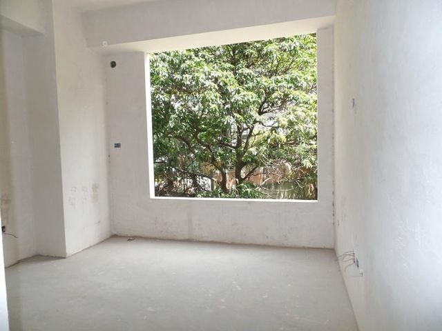 Apartamento Distrito Metropolitano>Caracas>Country Club - Venta:156.347.000.000 Bolivares Fuertes - codigo: 16-12133