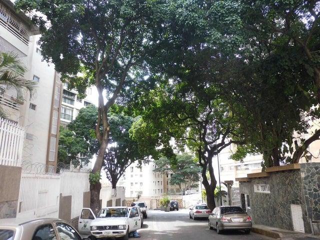 Apartamento Distrito Metropolitano>Caracas>Colinas de Bello Monte - Venta:56.723.000.000 Precio Referencial - codigo: 16-13363