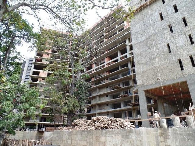 Apartamento Distrito Metropolitano>Caracas>Country Club - Venta:103.401.000.000 Bolivares Fuertes - codigo: 16-12137