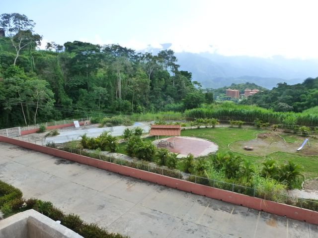 Apartamento Distrito Metropolitano>Caracas>Parque Caiza - Venta:22.447.000.000 Precio Referencial - codigo: 16-12237