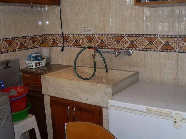 Apartamento Distrito Metropolitano>Caracas>Prado Humboldt - Venta:25.325.000.000 Bolivares Fuertes - codigo: 16-12157