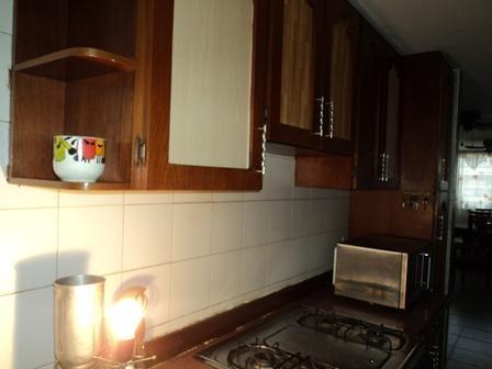 Apartamento Aragua>Maracay>Base Aragua - Venta:26.332.000.000 Precio Referencial - codigo: 16-12160