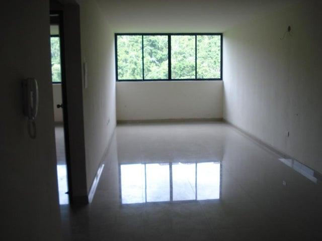 Apartamento Distrito Metropolitano>Caracas>Parque Caiza - Venta:5.414.000.000 Bolivares Fuertes - codigo: 16-12181