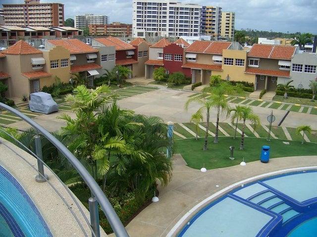 Casa Miranda>Higuerote>Puerto Encantado - Venta:81.454.000.000 Bolivares - codigo: 16-12183