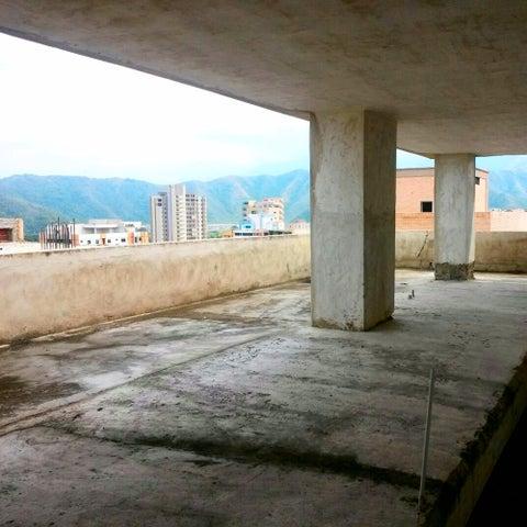 Apartamento Aragua>Maracay>San Isidro - Venta:63.025.000.000  - codigo: 16-12190