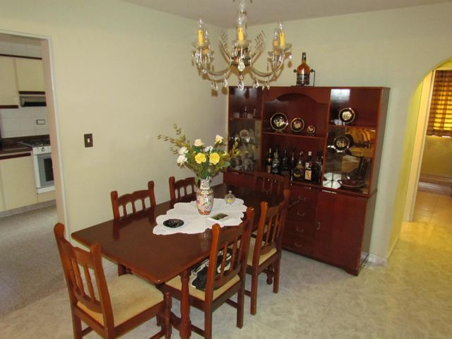 Apartamento Carabobo>Valencia>Los Mangos - Venta:80.000 Precio Referencial - codigo: 16-12195