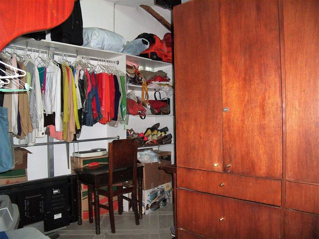 Casa Lara>Barquisimeto>Parroquia Catedral - Venta:59.859.000.000 Bolivares - codigo: 16-12227