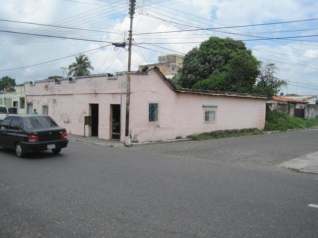 Terreno Portuguesa>Acarigua>Campo Lindo - Venta:55.000.000 Bolivares - codigo: 16-12260