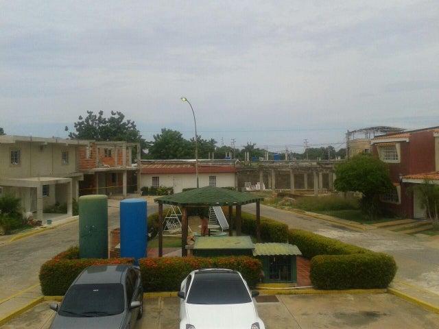 Apartamento Zulia>Ciudad Ojeda>Cristobal Colon - Venta:17.969.000.000 Precio Referencial - codigo: 16-12261