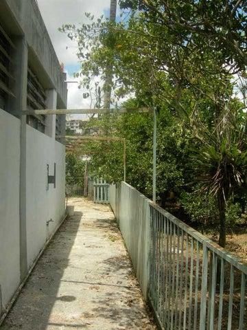 Galpon - Deposito Distrito Metropolitano>Caracas>Mariche - Venta:64.135.000.000 Precio Referencial - codigo: 16-12528