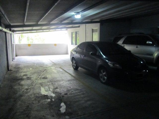 Apartamento Distrito Metropolitano>Caracas>Miranda - Venta:108.033.000.000 Precio Referencial - codigo: 16-12292