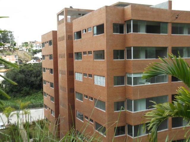 Apartamento Distrito Metropolitano>Caracas>La Union - Venta:23.273.000.000 Bolivares Fuertes - codigo: 16-12316