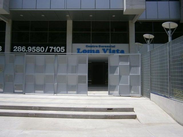 Oficina Distrito Metropolitano>Caracas>Macaracuay - Venta:34.615.000.000 Bolivares - codigo: 16-12478