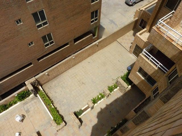 Apartamento Falcon>Tucacas>Tucacas - Venta:15.268.000.000 Precio Referencial - codigo: 16-12165