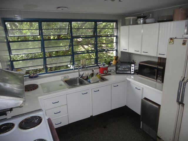 Casa Distrito Metropolitano>Caracas>La Trinidad - Venta:90.527.000.000 Bolivares - codigo: 16-12380