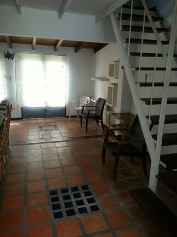 Townhouse Miranda>Higuerote>Santa Isabel Sotillo - Venta:18.636.000.000 Precio Referencial - codigo: 16-12397