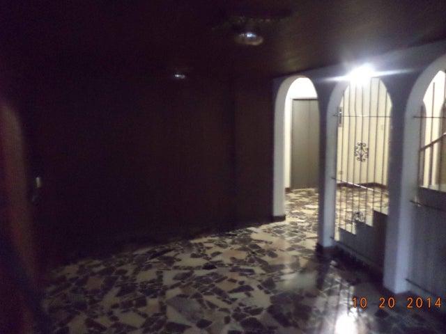 Apartamento Distrito Metropolitano>Caracas>El Marques - Venta:195.683.000.000 Precio Referencial - codigo: 16-12413