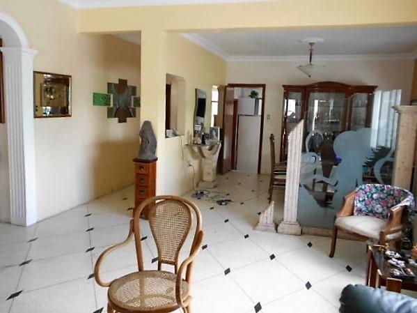 Casa Distrito Metropolitano>Caracas>San Bernardino - Venta:50.000.000.000 Bolivares - codigo: 16-12443