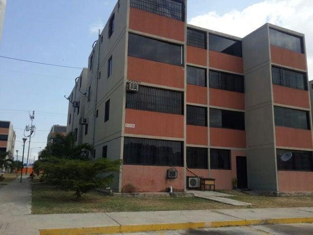 Apartamento Carabobo>Municipio Los Guayos>Buenaventura - Venta:16.500.000 Bolivares Fuertes - codigo: 16-12448