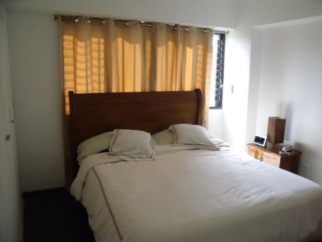 Apartamento Distrito Metropolitano>Caracas>Las Esmeraldas - Venta:115.000 Precio Referencial - codigo: 16-12453