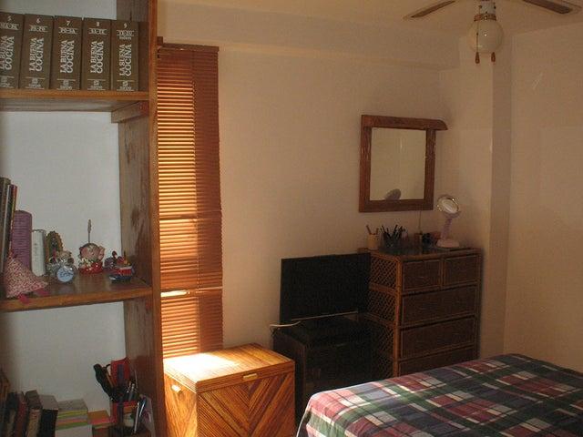 Apartamento Distrito Metropolitano>Caracas>Terrazas del Avila - Venta:40.000 US Dollar - codigo: 16-12464