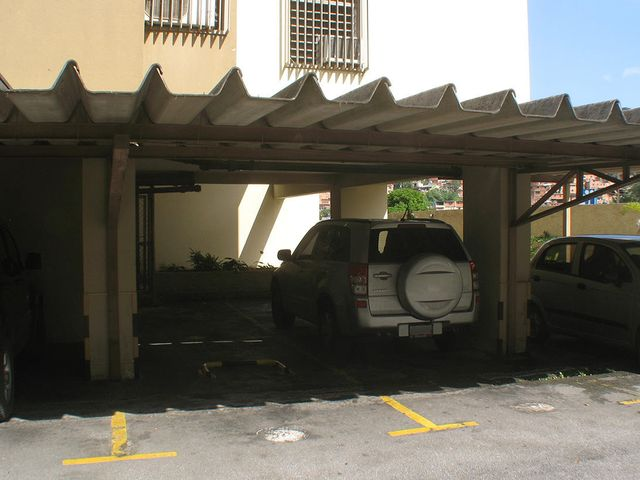 Apartamento Distrito Metropolitano>Caracas>Terrazas del Avila - Venta:9.023.000.000 Bolivares Fuertes - codigo: 16-12464