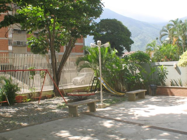 Apartamento Distrito Metropolitano>Caracas>Los Ruices - Venta:45.000 US Dollar - codigo: 16-12466