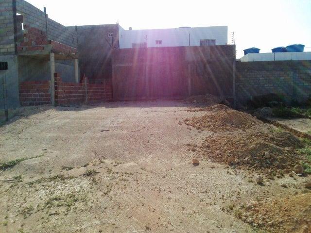 Terreno Falcon>Punto Fijo>Puerta Maraven - Venta:6.000.000 Bolivares - codigo: 16-12471