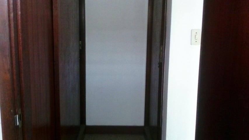 Casa Zulia>Ciudad Ojeda>Tamare - Venta:10.575.000.000 Bolivares - codigo: 16-12486