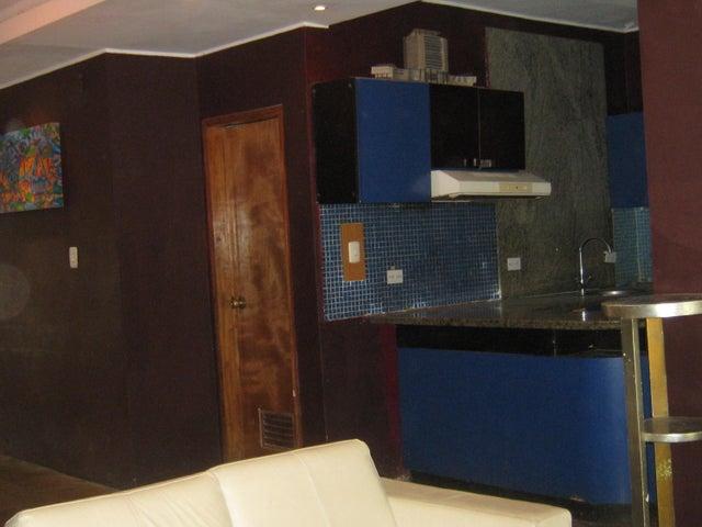 Apartamento Carabobo>Municipio San Diego>Bosqueserino - Venta:1.280.000.000 Bolivares Fuertes - codigo: 16-12526