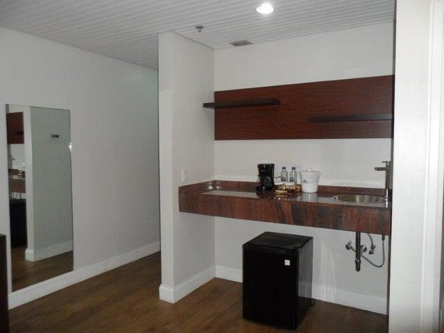 Apartamento Distrito Metropolitano>Caracas>Chuao - Venta:100.841.000.000 Precio Referencial - codigo: 16-12491