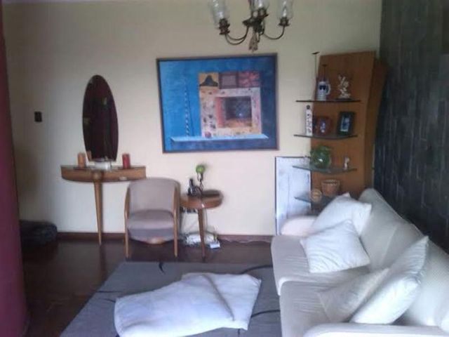 Apartamento Distrito Metropolitano>Caracas>Colinas de Bello Monte - Alquiler:339.000.000 Bolivares Fuertes - codigo: 16-12512