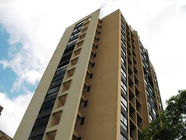 Apartamento Distrito Metropolitano>Caracas>La Trinidad - Venta:47.889.000.000  - codigo: 16-12529