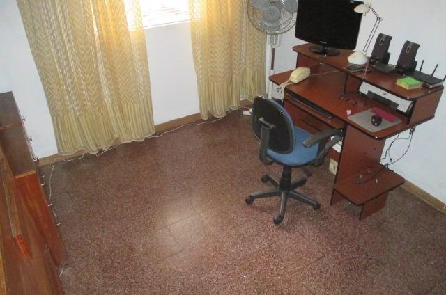 Casa Distrito Metropolitano>Caracas>Coche - Venta:5.818.000.000 Bolivares - codigo: 16-13061