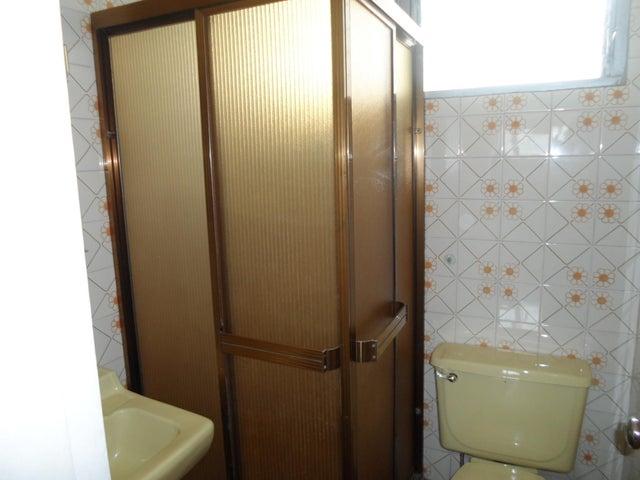 Apartamento Distrito Metropolitano>Caracas>El Cafetal - Venta:19.663.000.000 Bolivares Fuertes - codigo: 16-12662