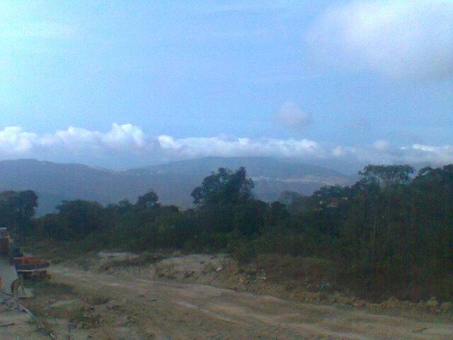 Terreno Distrito Metropolitano>Caracas>El Junquito - Venta:1.832.000.000 Precio Referencial - codigo: 16-12596