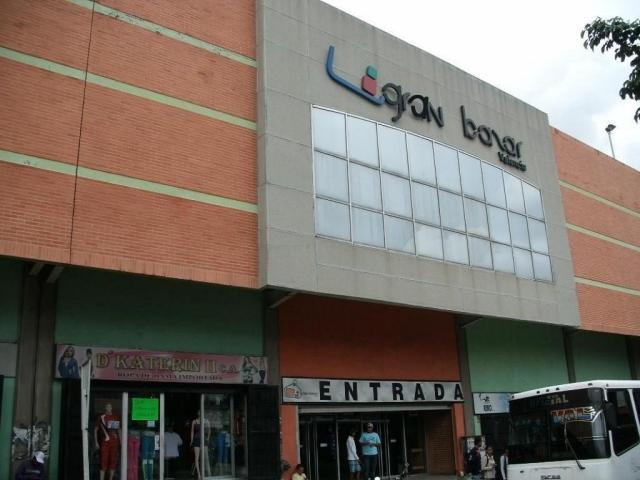 Local Comercial Carabobo>Valencia>Centro - Venta:4.000.000  - codigo: 16-12138