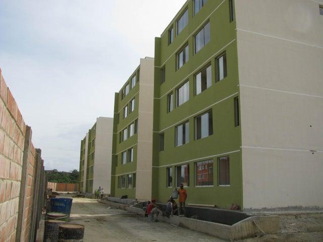 Apartamento Miranda>Charallave>Mata Linda - Venta:35.000.000 Precio Referencial - codigo: 16-12638
