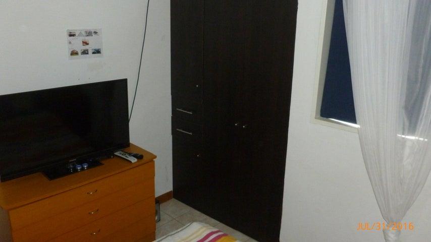 Apartamento Miranda>Cua>Centro - Venta:8.852.000.000 Precio Referencial - codigo: 16-12809