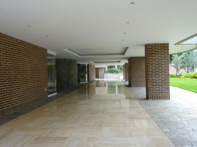 Apartamento Distrito Metropolitano>Caracas>Los Chorros - Venta:186.108.000.000 Bolivares Fuertes - codigo: 16-12763