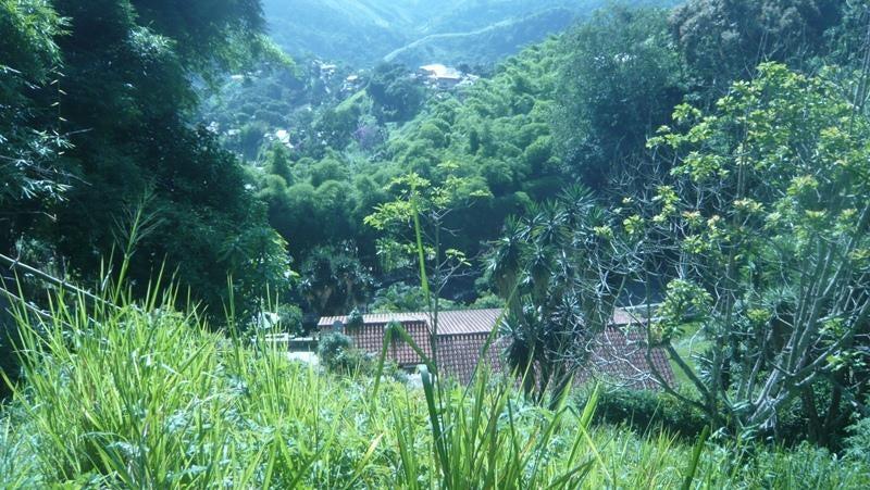Casa Distrito Metropolitano>Caracas>Gavilan - Venta:79.394.000.000 Precio Referencial - codigo: 16-12745