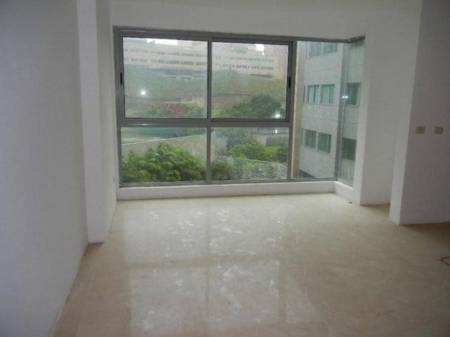 Apartamento Distrito Metropolitano>Caracas>Lomas del Sol - Venta:24.895.000.000 Bolivares Fuertes - codigo: 16-12750