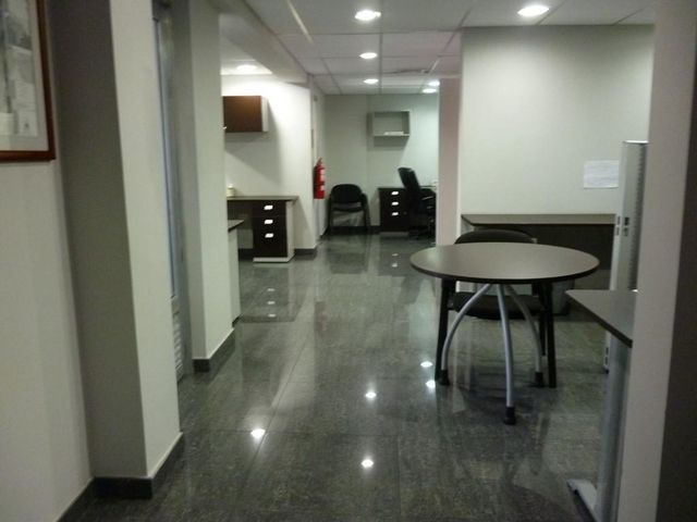 Edificio Zulia>Maracaibo>Avenida Bella Vista - Venta:610.726.000.000 Precio Referencial - codigo: 16-13777