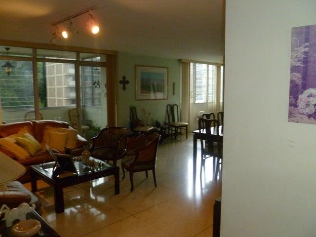 Apartamento Distrito Metropolitano>Caracas>El Cafetal - Venta:48.858.000.000 Precio Referencial - codigo: 16-12793
