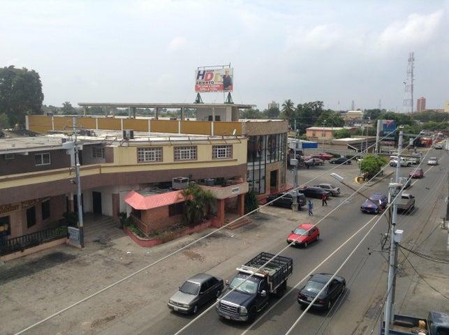 Edificio Zulia>Ciudad Ojeda>Piar - Venta:195.432.000.000 Precio Referencial - codigo: 16-12801