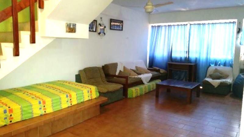 Apartamento Miranda>Rio Chico>Las Mercedes de Paparo - Venta:12.946.000.000 Precio Referencial - codigo: 16-7626